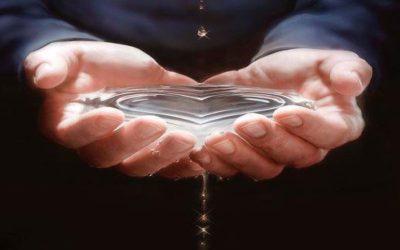 La Vie de l'Esprit : Les Dons Spirituels